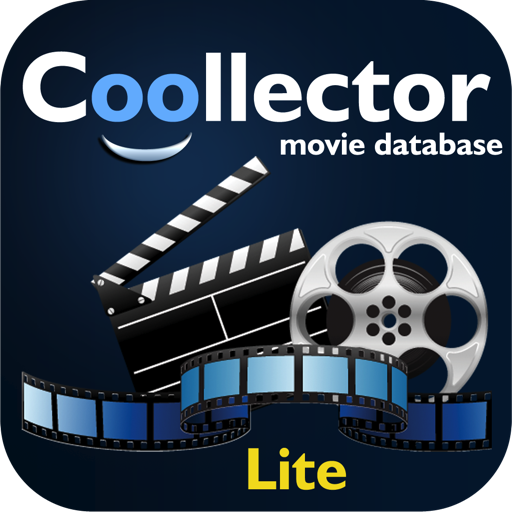Coollector Movie Database Lite