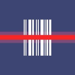 Barcode Scanner QR Reader