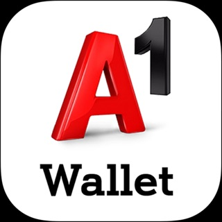 LeuPay Wallet on the App Store