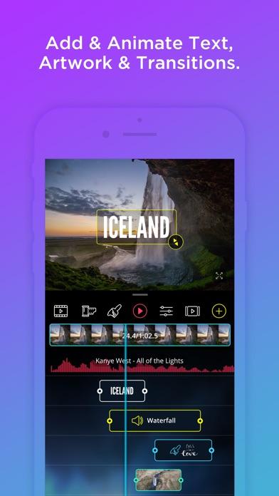 download VidLab - Video Editor & Movies