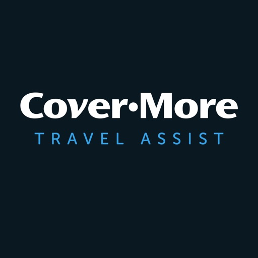 Cover-More Travel Assist