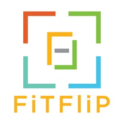 FitFlip