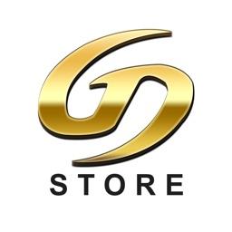 GdStore