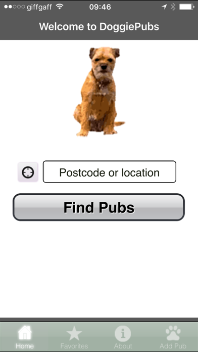 DoggiePubs for pc
