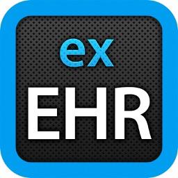 Exscribe EHR