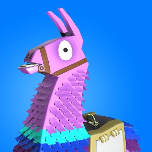 Looty Llama Guide For Fortnite