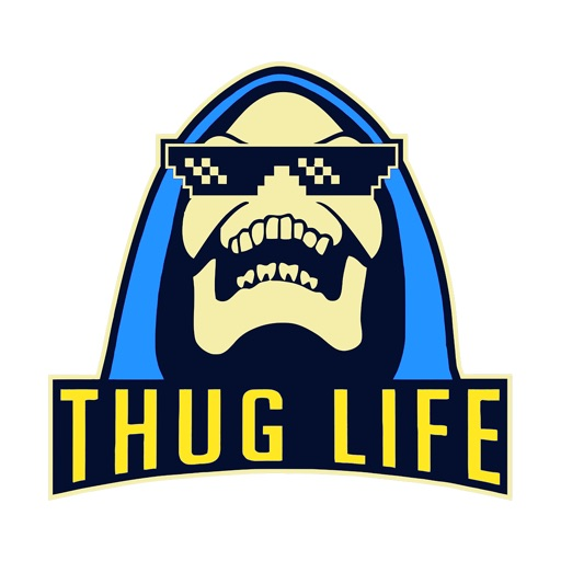 Thug Life Wallapers collection