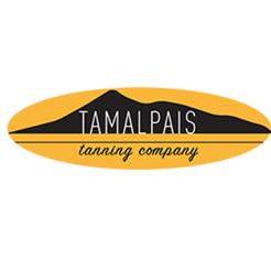 Tamalpais Tanning Company