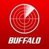 StationRadar - iPhoneアプリ