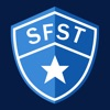 SFST Report - DUI Note Taking Reviews