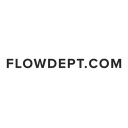 FLOWDEPT.COM