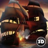 Pirate Ships Fury Battle King