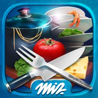 Codes for Hidden Objects Messy Kitchen Hack