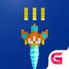 像素飞机大战 - 3D求生大冒险燃爆经典