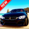 Nitro Racer-Car Racing - iPhoneアプリ