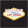 Las Vegas - Travel Guide USA
