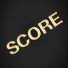 ScoreKeeper ScoreBoard