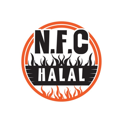 N.F.C HALAL
