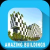 Amazing Buildings of the World