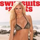 Swimsuits & Sports Magazine icon