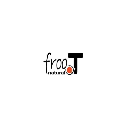 Froot Natural