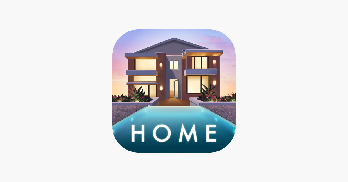 Design Home on the App Store on home production, home graphics, home cleaning, home training, home development, home planning, commercial designing, home designer, home design, home detailing, ad designing, home selling, home learning, home construction, home home, home decor, home animation, home interior, home interiors, home modeling, home viewing, home decorating, home photography, home building,