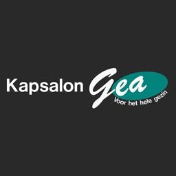 Kapsalon Gea