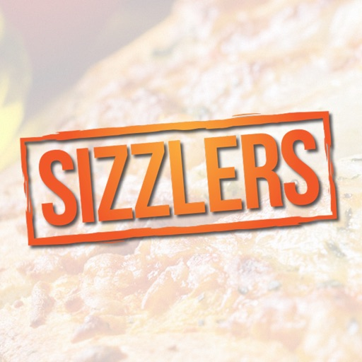Sizzlers Crewe