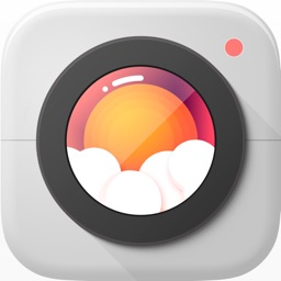 InstaSun — time-lapse sunsets!