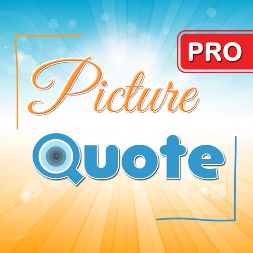 Picture Quotes & Sayings Pro