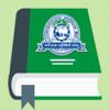 Corp E-Passbook