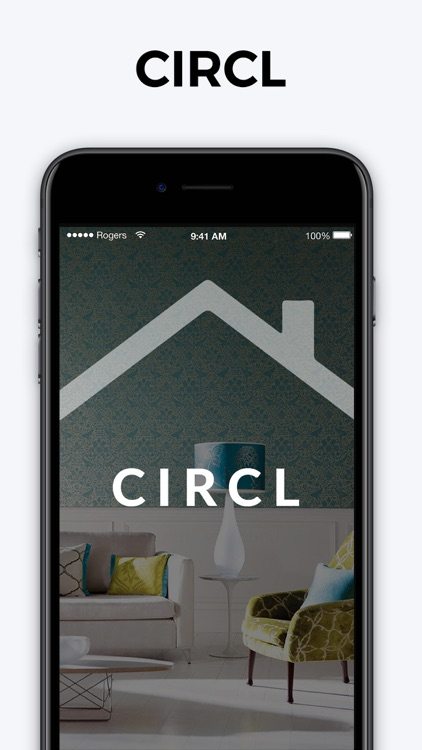 Circl Apartment Finder: Rent Apartments & Houses