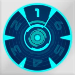 Spinner Select