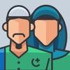 Muslimly - Emoji Pack