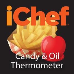 iChef CT-10