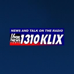 News Radio 1310 KLIX