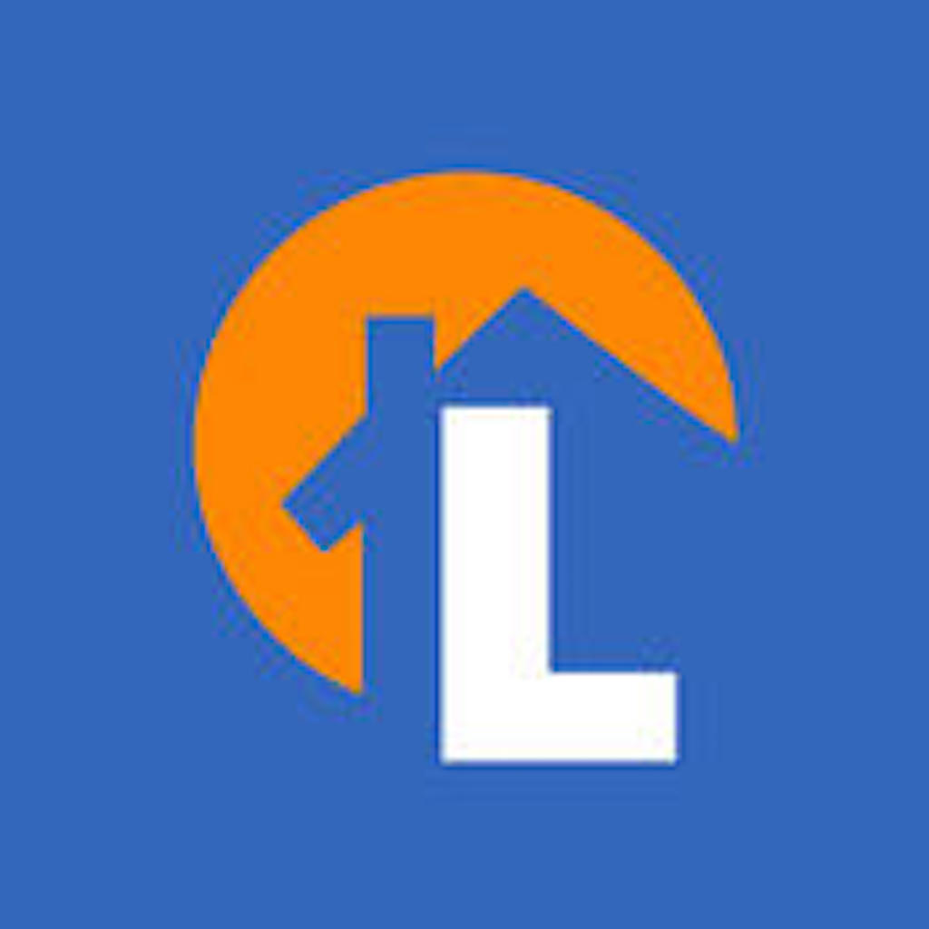 App Insights: Lamudi Real Estate Sale & Rent | Apptopia
