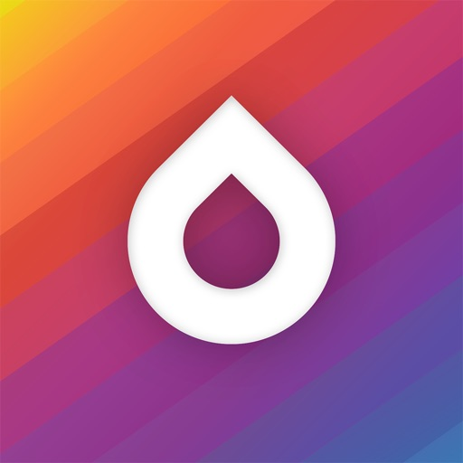 Drops: Learn 28 new languages