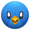 Tapbots - Tweetbot 3 for Twitter  artwork