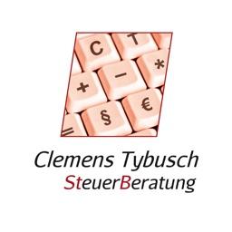 SteuerBeratung Tybusch