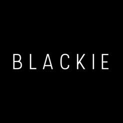 Blackie download free without jailbreak - Panda helper