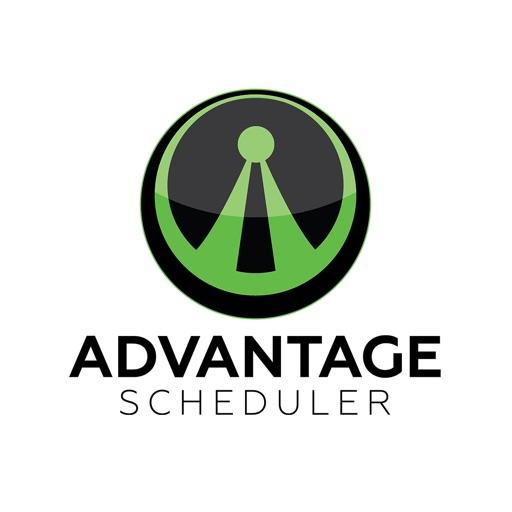 Advantage Scheduler