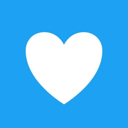 twlikes for Twitter iOS App