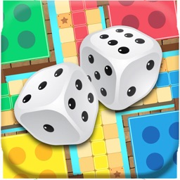 Ludo Star : Family Fun