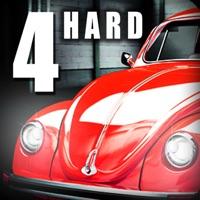 Codes for Car Driver 4 (Hard Parking) Hack
