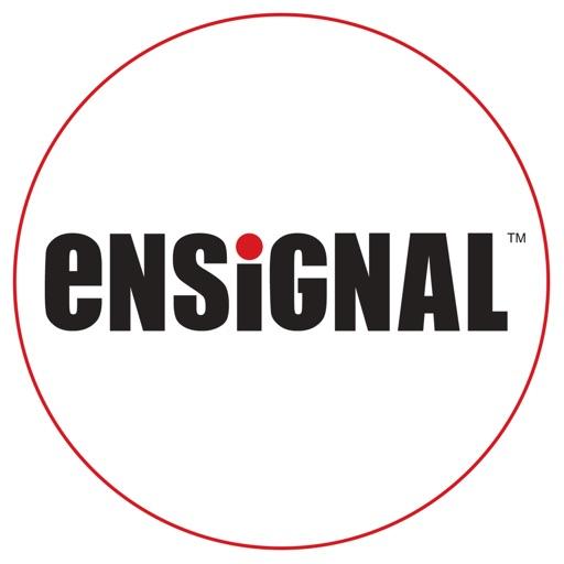Ensignal