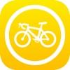 Cyclemeter Cycling Running GPS Ranking