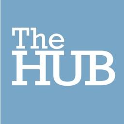NAR: The Hub