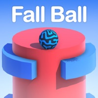 Codes for FALL BALL : ADDICTIVE FALLING Hack