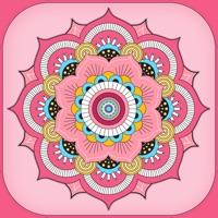 Codes for Mandala Coloring Book Pages Hack